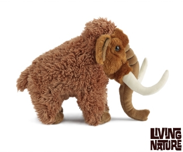Large Woolly Mammoth Toy Wow Blog